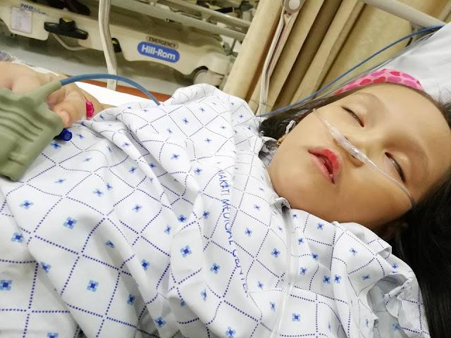Magaling ang may experience - 1 3