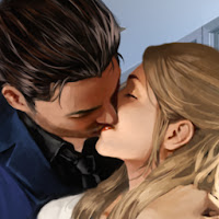 Perfume Of Love Apk Game free Download for Android