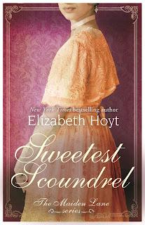 duke of desire elizabeth hoyt pdf