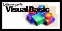 10-Visual-Basic