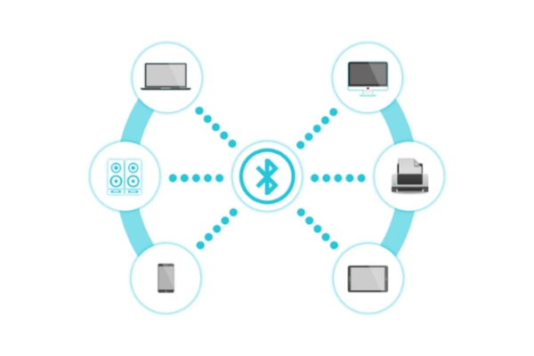 7 Cara Mengatasi Bluetooth Tidak Bisa Diaktifkan