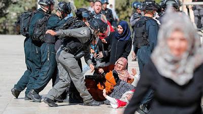 Répression à Al Qods... dans - BILLET - DERISION - HUMOUR - MORALE adha7