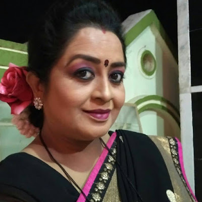 Snigdha Mohanty Wiki Biography and all movies