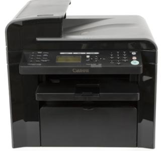 https://namasayaitul.blogspot.com/2017/06/canon-mf4750-controlador-de-impresora.html