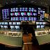 Νέα μάχη στο ΣτΕ για τις τηλεοπτικές άδειες -Ασφαλιστικά μέτρα από 4 κανάλια