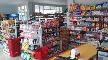 produk yang dijual di kkitamart
