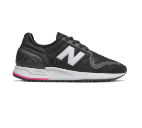 New Balance: Get the 247's Lifestyle Shoes for $39.99 plus Free s/h
