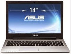 ASUS X301A NOTEBOOK ATHEROS WLAN DRIVERS FOR WINDOWS DOWNLOAD