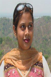 Bangladeshi girl sony sexy with bf - 5 10