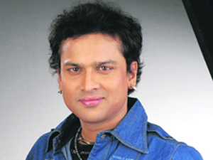 Zubeen Garg Net Worth, Wiki, Age, Height, Weight, Biography, Family and More
