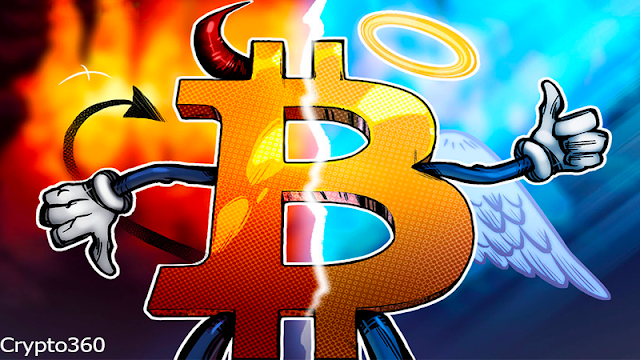 The Supreme Court of India has lifted the ban on banks servicing cryptocurrency