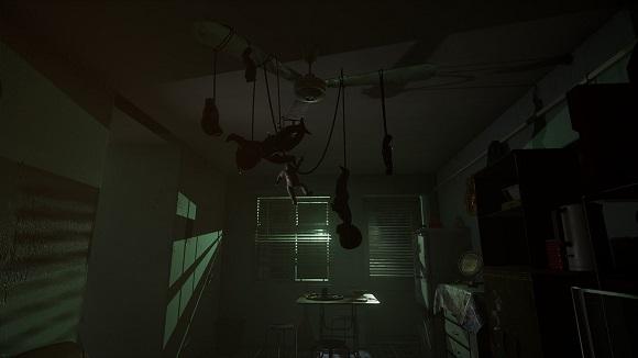 paranormalhk-pc-screenshot-4