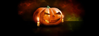 Halloween e-cards pictures free download