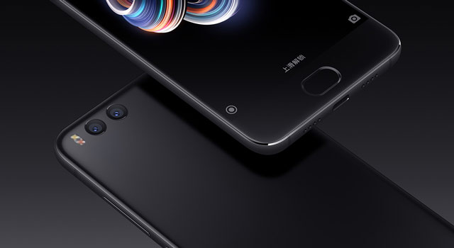 xiaomi-mi-note-3-camera-surpasses-the-iphone-8-HTC-u11-according-DxOMark