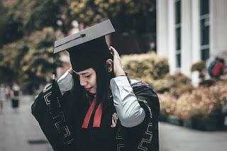 7 Hal Bermanfaat Yang Harus Dicoba Setelah Lulus Kuliah atau Wisuda