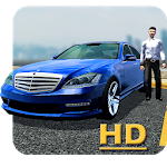 Download Real Car Parking 3D Mod Hack Apk Android
