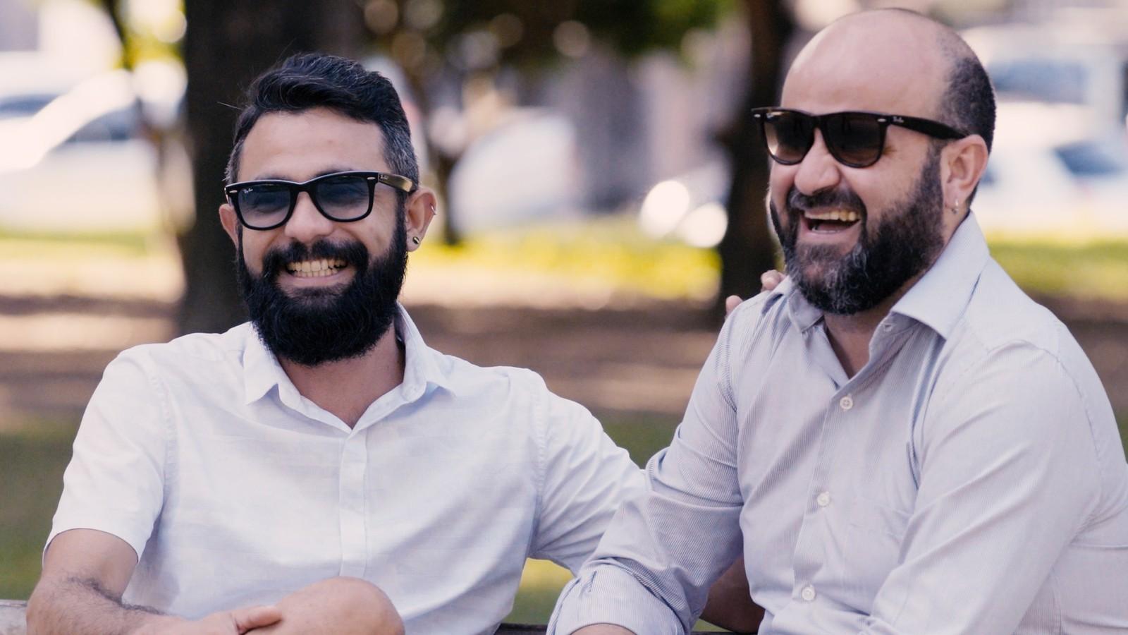 Afiliadas da Globo na Paraíba celebram dia do Orgulho LGBT com campanha na TV