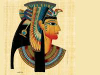 10 Raja Yang Paling Terkenal Dalam Sejarah Dunia