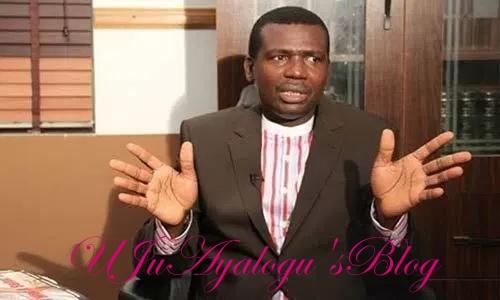Orji Kalu: Adegboruwa reacts to Supreme Court Judgement, reveals consequences