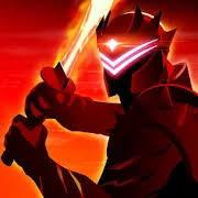 Legend of Shadow Revenge Apk