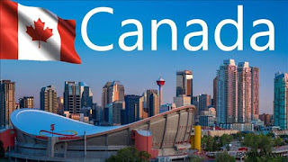 Canada Immigration Services: 5 Reasons You Should Consider Moving To Canada