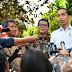 Jokowi: Yang Namanya KKN itu tidak Boleh