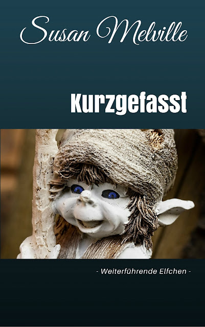 https://www.weltbild.de/artikel/ebook/kurzgefasst_23622737-1
