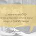 """""""Concéntrate en CÓMO los hijos se mueven en el mundo digital en lugar de cúanto tiempo"""""""