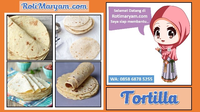 Supplier Tortilla Kebab Murah, Supplier Tortilla Kebab Murah, Supplier Tortilla Kebab Murah, Supplier Tortilla Kebab Murah, Supplier Tortilla Kebab Murah,