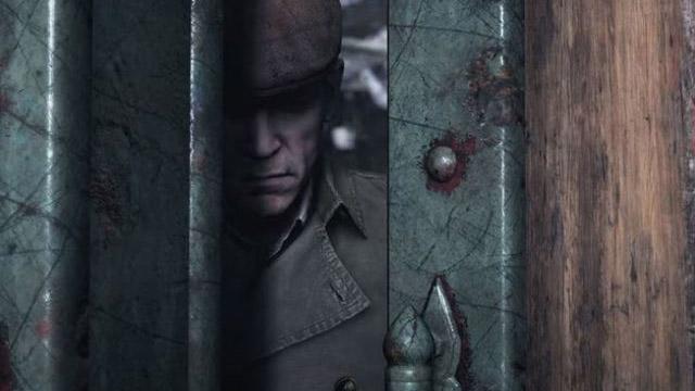 سوني تعلن رسميا عن لعبة Resident Evil Village خلال حدث الإعلان الرسمي عن PS5