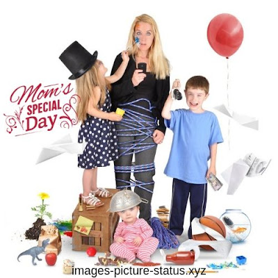 happy mothers day wishes images, happy mothers day images, happy mothers day images free download, mothers day images for whatsapp, mothers day pics graphics, happy mothers day wishes for all moms, mothers day quotes, happy mothers day images 2019, happy mothers day mom images, sending our Mother's Happy Mothers Day Wishes with images and pictures is the best way to celebrate your mom this Mother's Day! From the day we are born to the day we die, our moms are always there for us