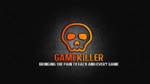 Game Killer (No Root) APK Latest v5.20 Free Download For Android