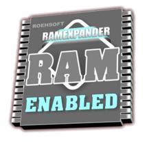 ROEHSOFT%2BRAM%2BExpander%2B%2528SWAP%2529%2B3.39%2BAPK%2BFor%2BAndroid%2BDownload%2B%25281%2529 ROEHSOFT RAM Expander (SWAP) 3.61 APK is Here ! Apps
