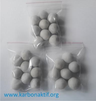 Jual Ceramic Ball