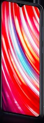 Redmi Note 9 Come With Quad camera,Redmi Note 9  price in india,Redmi Note 9  price ,Redmi Note 9  features,Redmi Note 9  specifications