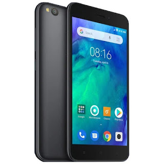 new phone, phone, phones, mobiles, mobile, news, smartphone, smartphones, New phone Xiaomi Redmi Go Android Go, New phone Xiaomi Redmi Go, Xiaomi Redmi Go, Redmi Go, Xiaomi, New Phone XIAOMI, Redmi Go Android Go,