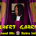 Interview with Gilbert Gabriel of The Dream Academy