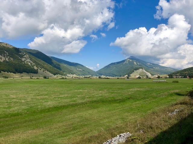 TRANSIBERIANA-QUARTO-DI-SANTA-CHIARA
