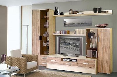 цвет эбони светлый 165 в мебели