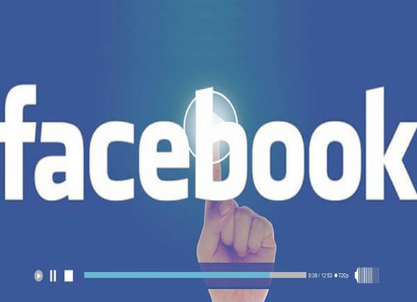 Hướng dẫn cách tải video trên facebook nhanh nhất