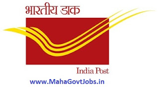 Jobs, Education, News & Politics, Job Notification, India Post, India Post Recruitment, India Post Recruitment 2020 apply online, India Post Staff Car Driver Recruitment, Staff Car Driver Recruitment, govt Jobs for 10TH, govt Jobs for 10TH in Nagpur, India Post Recruitment 2020