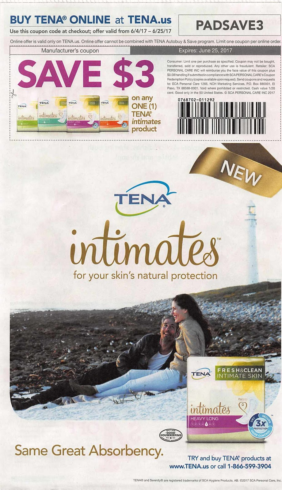 Kaylas coupons deals 2 you october 2012 kaylas blog fandeluxe Choice Image