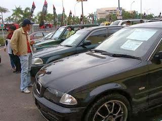 Mobil Bekas Murah Menawarkan Banyak Kelebihan yang Bisa Dirasakan Pembelinya