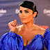 Albânia: Jonida Maliqi lamenta a falta de apoio da RTSH no Festival Eurovisão