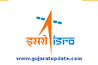 ISRO Ahmedabad Recruitment for Apprentice Posts 2021