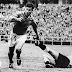 বিশ্বকাপ ফুটবল : তারকা পরিচয় - জাস্ট ফন্টেইন | দীপ্তাশিস দাসগুপ্ত