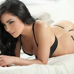 Eleonora Mendez Foto 3