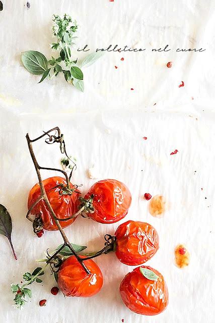 pomodorini-confit