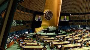 UNSC to meet on Jerusalem violence, Jordan summons Israel's envoy