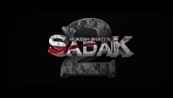 sadak-2-poster